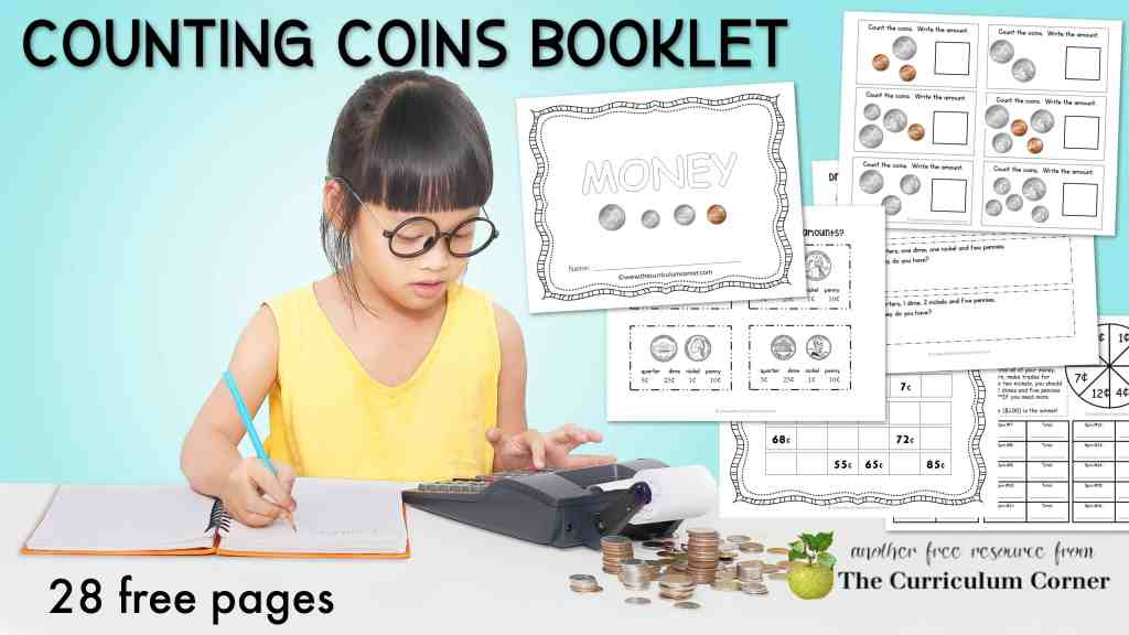 https://www.thecurriculumcorner.com/thecurriculumcorner123/beach-counting-coins-boom-cards-1/