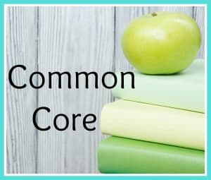 The Kinder Corner: Free Resources for Busy Teachers