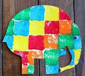 AFKC-Rainbow-Sponge-Painted-Elephant