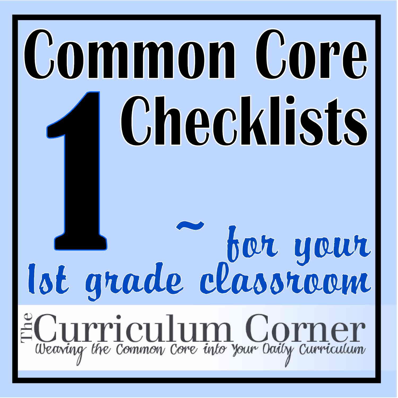 New York Common Core Worksheet