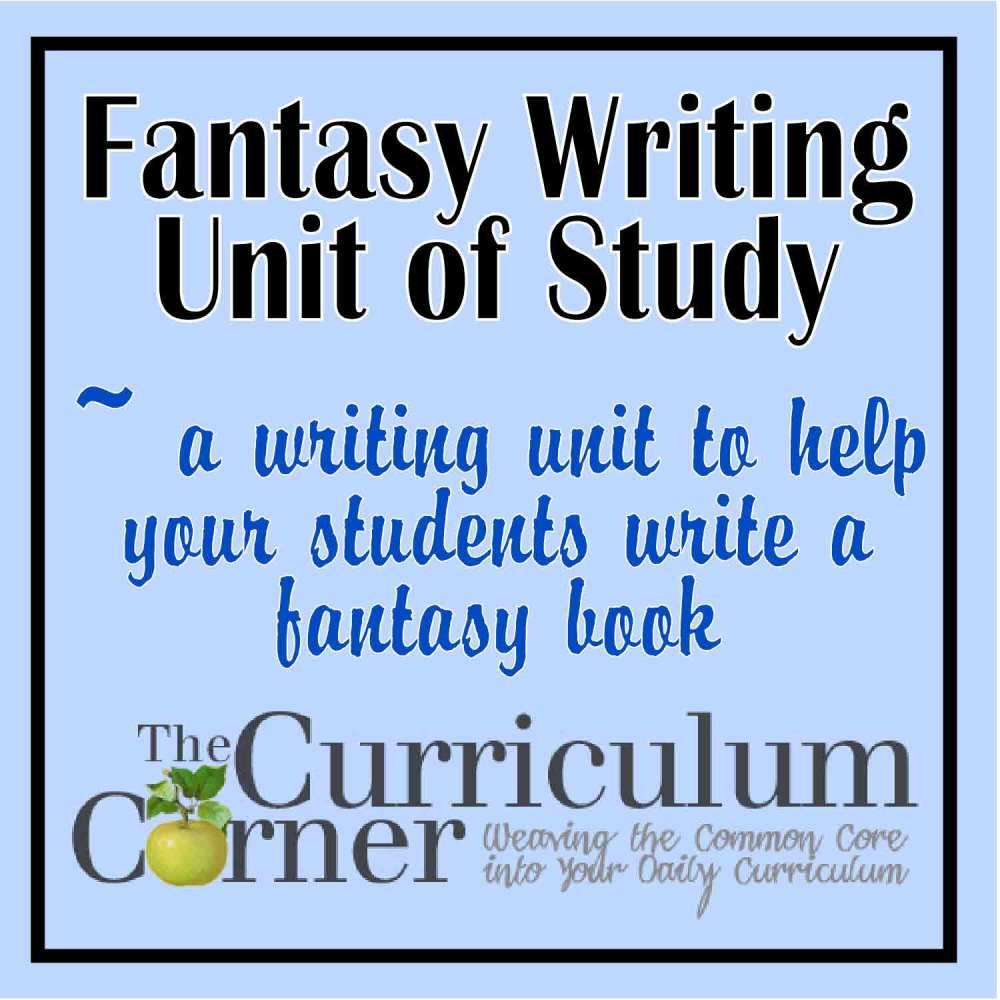 medium resolution of reality: reality and fantasy worksheets grade 7