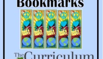 Earth Day Activity Booklet - The Curriculum Corner 123