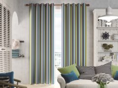 6 ways to quickly find a curtain maker