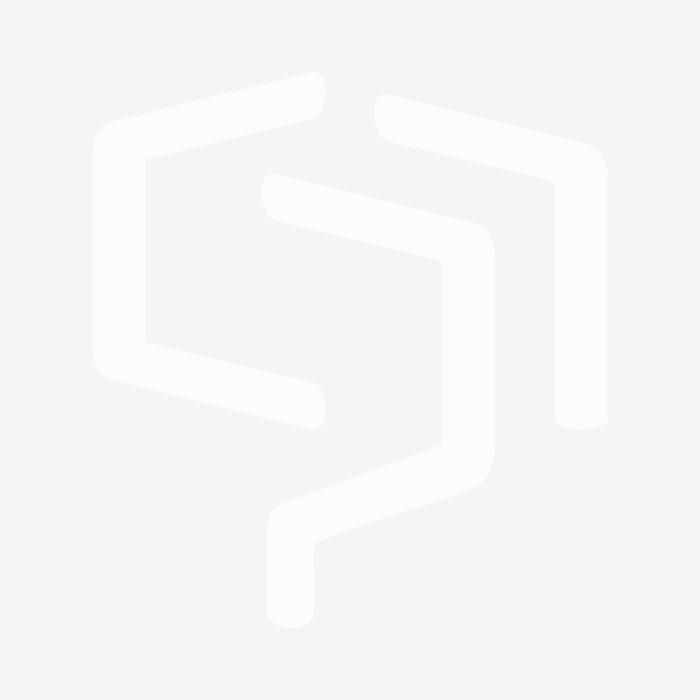 Top Fix Metal Clamp Bracket for 5100