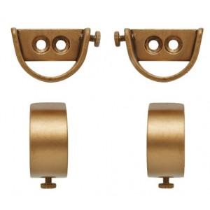 inside mount brackets drapery hardware