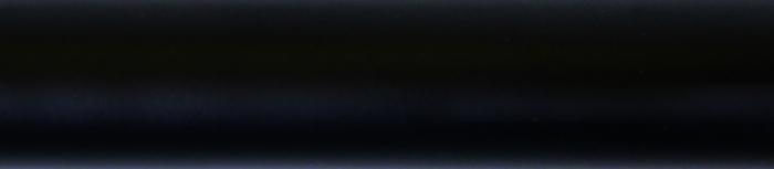 kirsch designer metals telescoping pole 120 180 inches