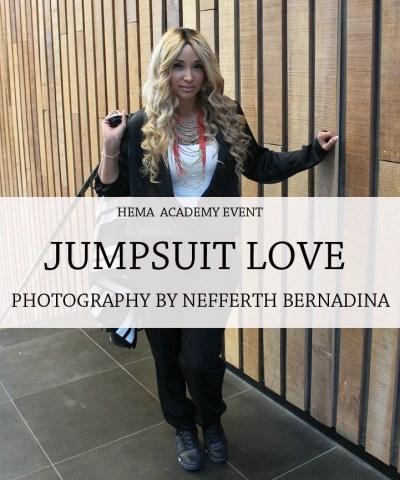 OUTFIT | JUMPSUIT LOVE 8