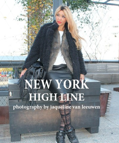 NEW YORK TWIST 7