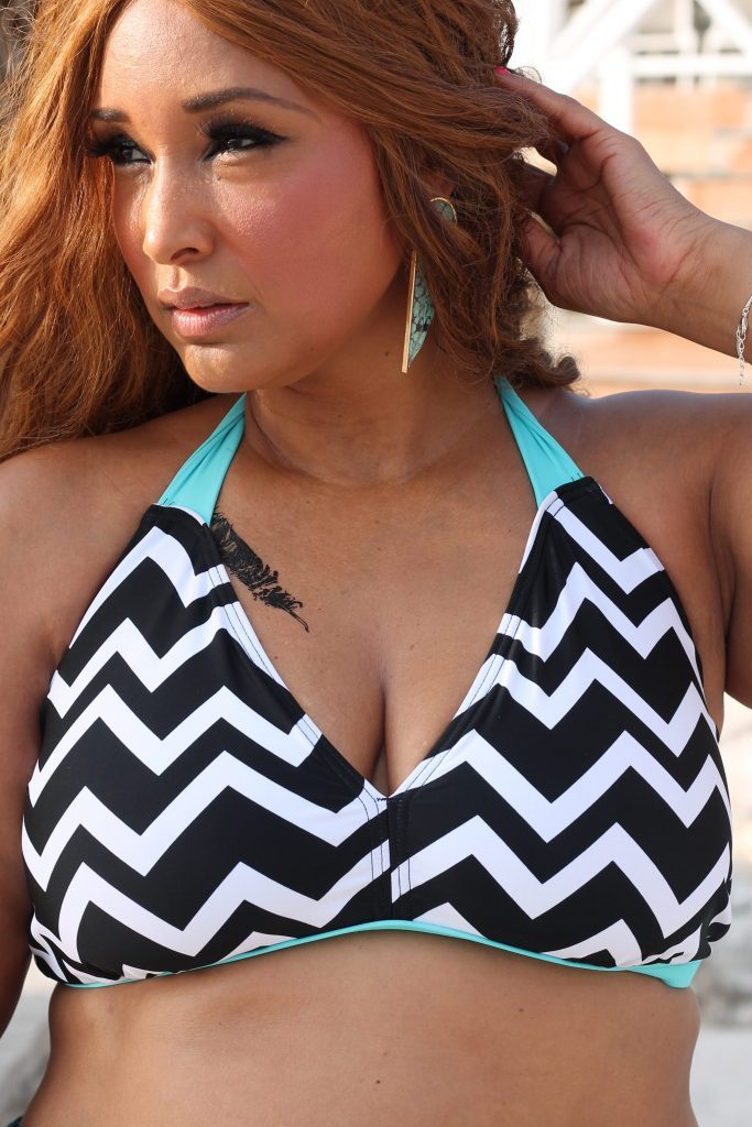 curvy swimwear Junarose global