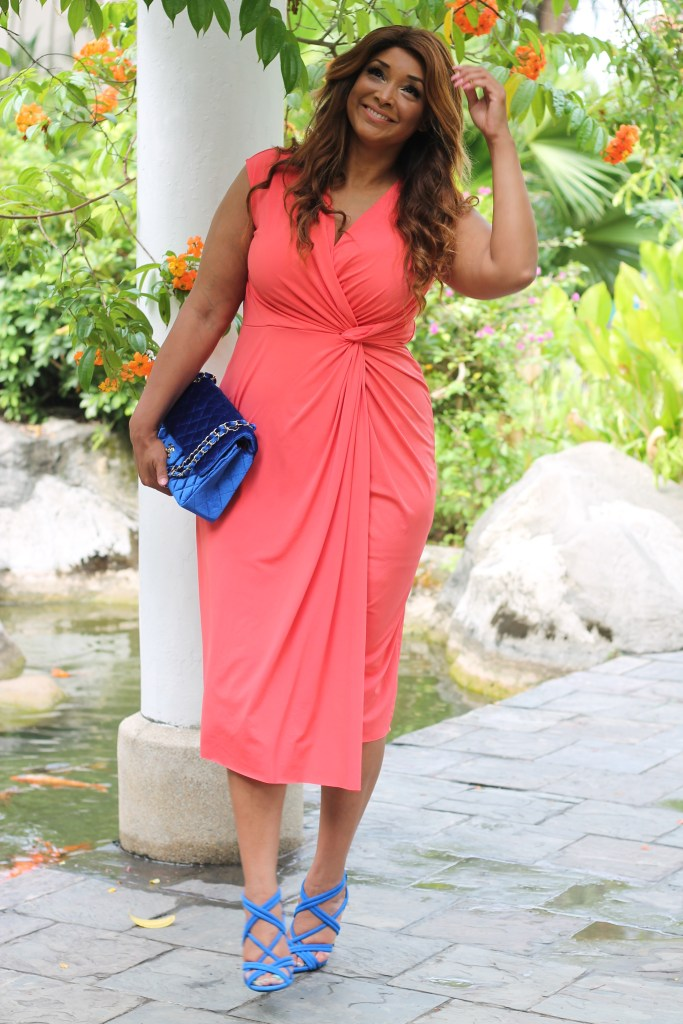 Fab and Luxury Curves