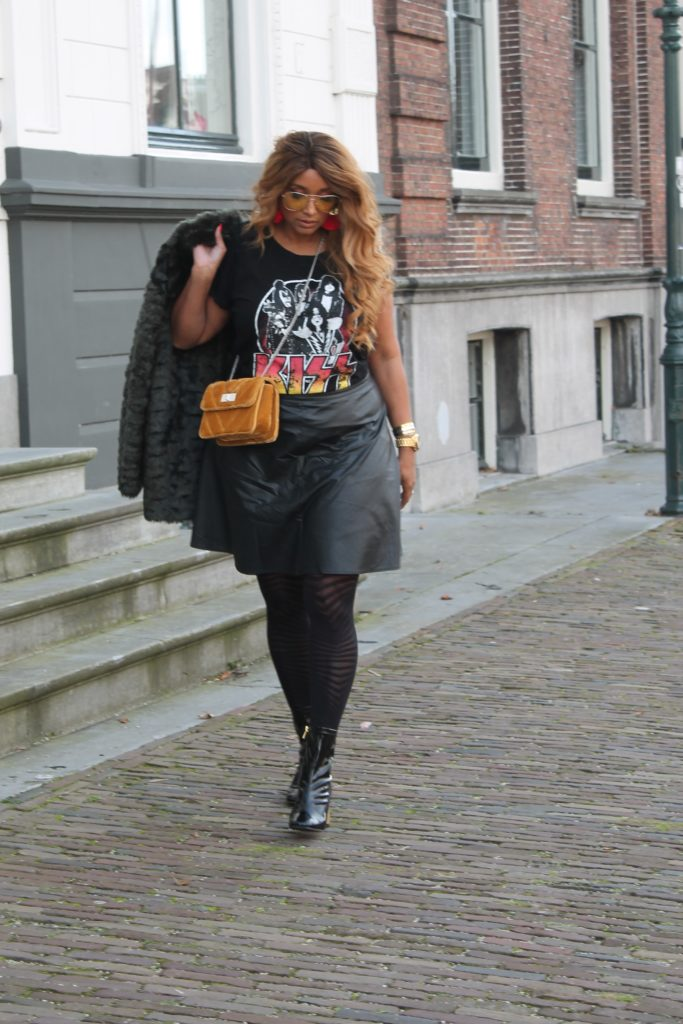 ziezo fashion