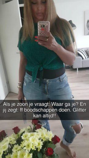 Snapchat-1492738476