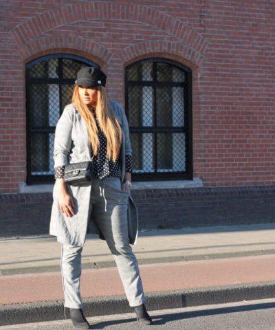 Belloya Fashion