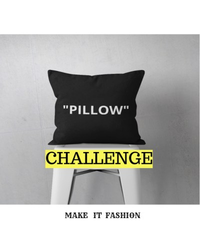 DE BODY POSITIVITY COMMUNITY DOET MEE MET DE #PILLOWCHALLENGE 17