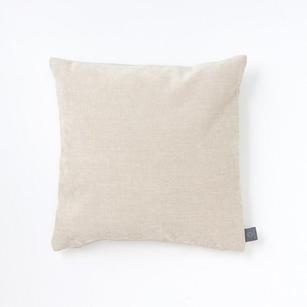 beige-both-sides-plain-cushion