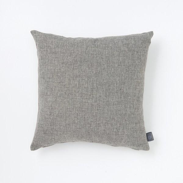 grey-linen-effect-cushion
