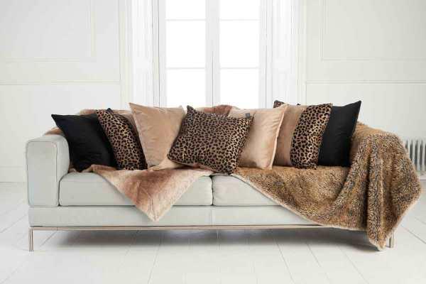 cream-sofa-with-animal-print-camel-cushions-the-cushion-cafe-berkshire
