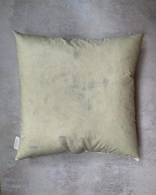 Feather Cushion 18 inch 45.72cm