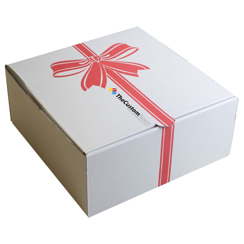 Cake Boxes Custom Cake Packaging Cake Packaging Boxes