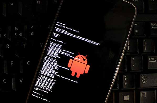Root Android N Developer Preview CF-Auto-Root