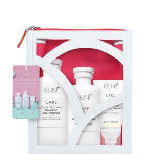 Colour Brillianz Gift Pack