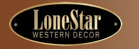 Floor Lamps Western And Rustic Lighting Lone Star Decor Wrought