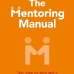 The-Mentoring-Manual