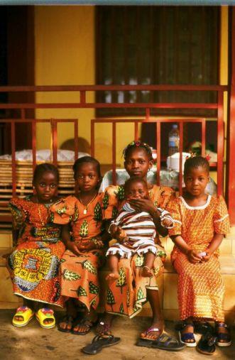 Guinea Blog-Optimized012