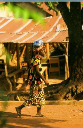 Guinea Blog-Optimized027