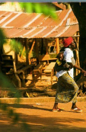 Guinea Blog-Optimized028