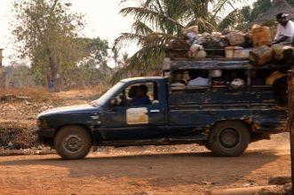 Guinea Blog-Optimized030
