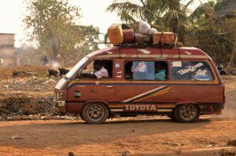 Guinea Blog-Optimized031
