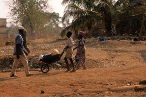 Guinea Blog-Optimized032