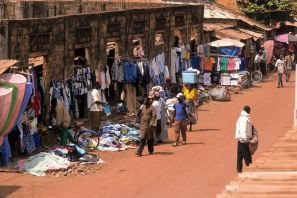 Guinea Blog-Optimized036
