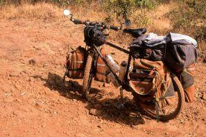 Guinea Blog-Optimized060