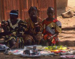 Guinea Blog-Optimized081