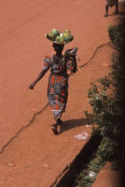 Guinea Blog-Optimized087