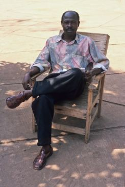 Guinea Blog-Optimized091