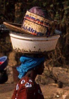 Guinea Blog-Optimized097