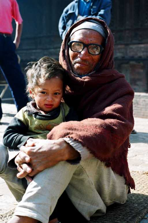 Nepal 004