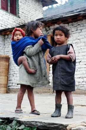Nepal 008