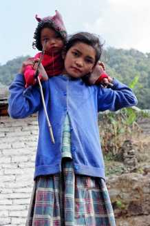 Nepal 010