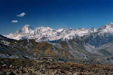 Nepal 031