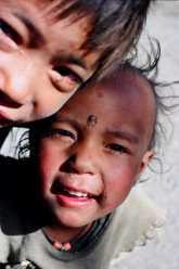 Nepal 034