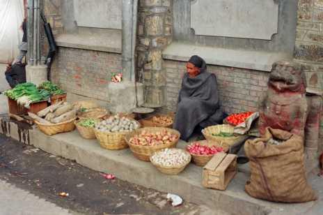 Nepal 039