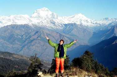 Nepal 058