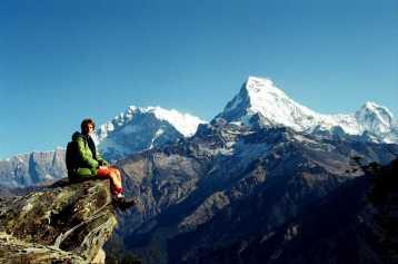 Nepal 061