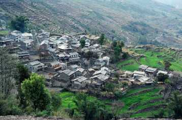 Nepal 063