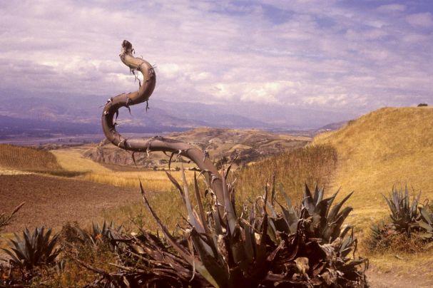Peru 005