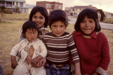 Peru 007